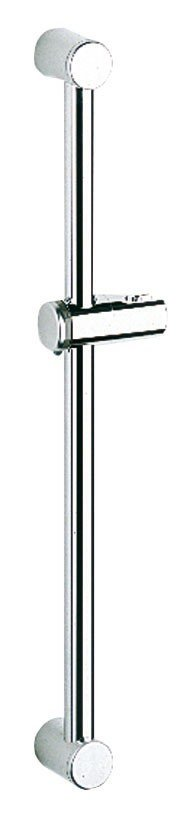 GROHE POWER#AND#SOUL (27785000)