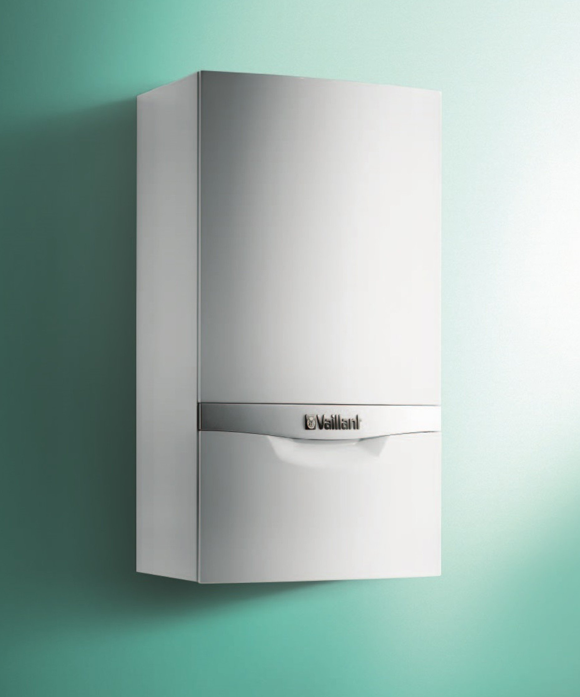 Котел газовый Vaillant Atmotec Plus VUW 240-5 10003971