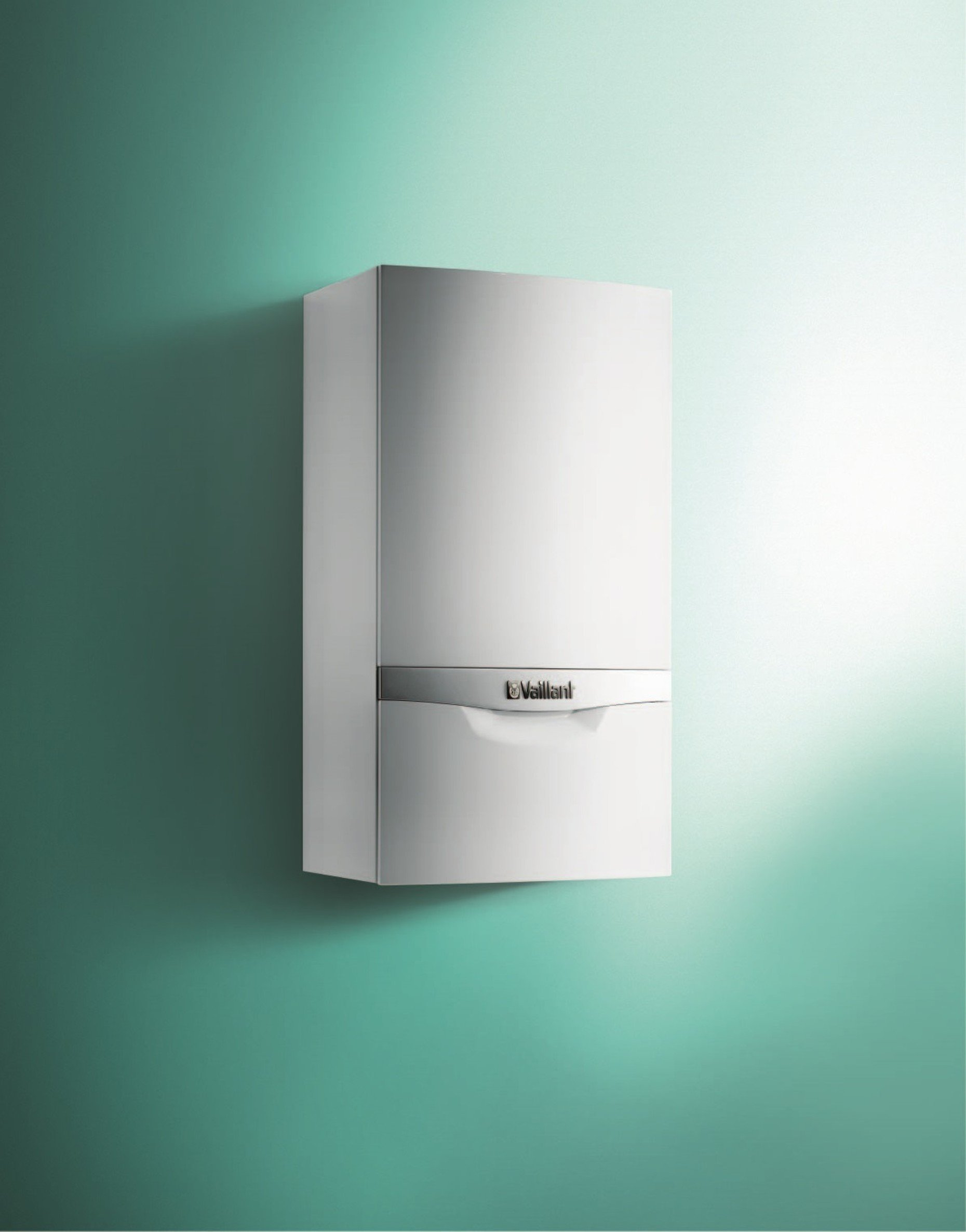 Котел газовый Vaillant TurboTec Plus VUW 242-5