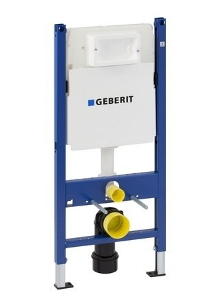 GEBERIT DUOFIXBASIC 111.153.00.1
