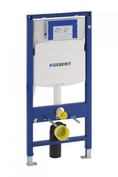 GEBERIT DUOFIX UP 320 111.300.00.5