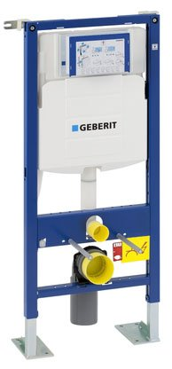 GEBERIT UP320 111.333.00.5