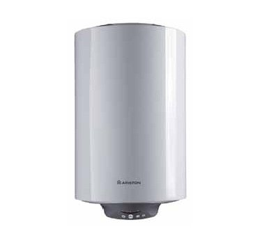 ARISTON ABS PRO ECO INOX PW 80