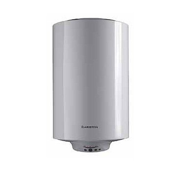 ARISTON ABS PRO ECO PW 150