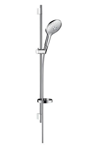 HANSGROHE RAINDANCE SELECT 150/UNICASPURO 27803000